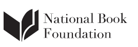 NationalBookFoundationLogo