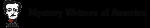 MWA logo