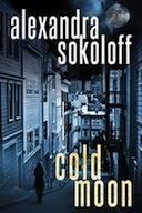 WPA Cold Moon - Alexandra Sokoloff