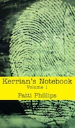 WPA KN_Vol 1 fingerprint_cover_- copy 3