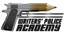 WPA Logo.jpg