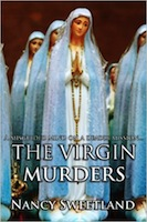 WPA The Virgin Murders - Nancy Sweetland