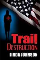 WPA Trail Of Destruction - Linda Johnson