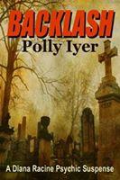WPABacklash - Polly Iyer