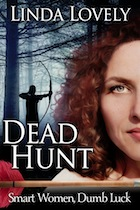 WPADead Hunt - Linda Lovely