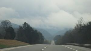 Highway-SmokiesIMG_3611