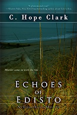 book-cover-echoes-of-edisto