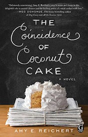 book-cover-the-coincidence-of-coconut-cake