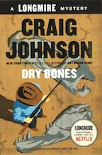book-cover-dry-bones