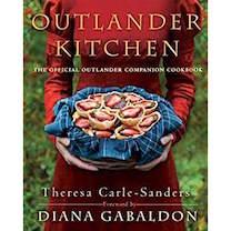 bookcover-outlander-kitchen-cookbook
