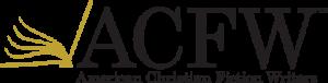 ACFW-logo