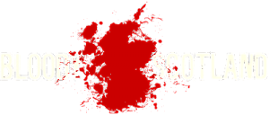 BloodyScotlandLogo2017