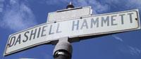 HammettSign